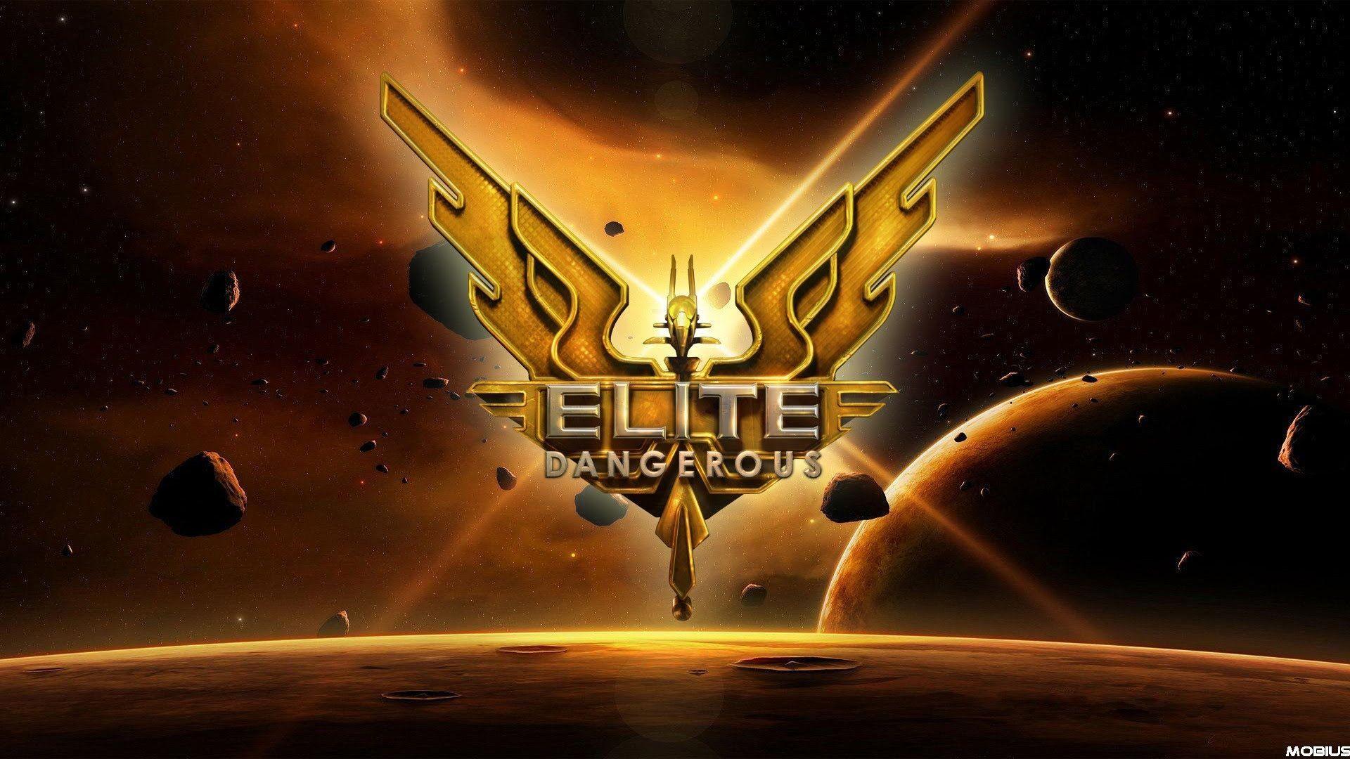 Elite: Dangerous Sistem Gereksinimleri